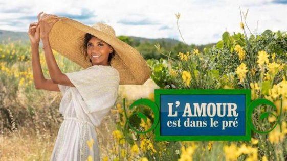 L'Amour est dans le pré : Karine Le Marchand dévoile les premières images et la date de diffusion !