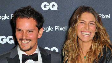 Laury Thilleman et Juan Arbeláez : l'ex-reine de beauté dit tout sur ses envies d'enfants