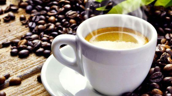 Le café : Voici les meilleures alternatives pour le remplacer et vous booster le matin !