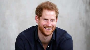Le prince Harry : de retour, il sort du silence et fait une grande annonce capitale !