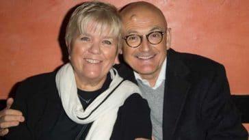 Mimie Mathy : découvrez l'incroyable domaine qu'elle vient d'acheter avec son mari dans le Sud de la France !