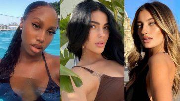 Miss France 2022 : découvrez les premières photos des candidates !