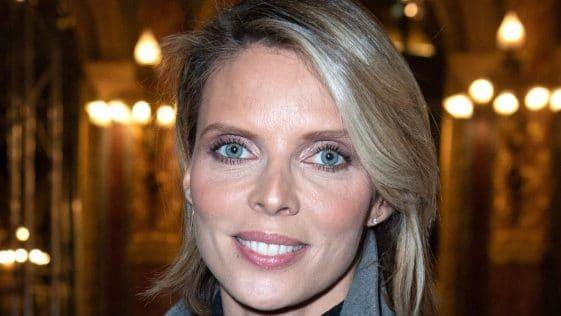 Miss France : cette terrible disparition qui déstabilise l'organisation !