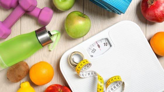 Perte de poids: 5 aliments à manger pour perdre de la graisse sans perte de muscle