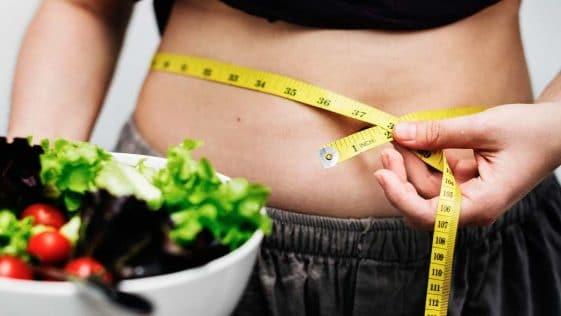 Perte de poids : Voici les 5 aliments à manger un ventre plat tout cet été