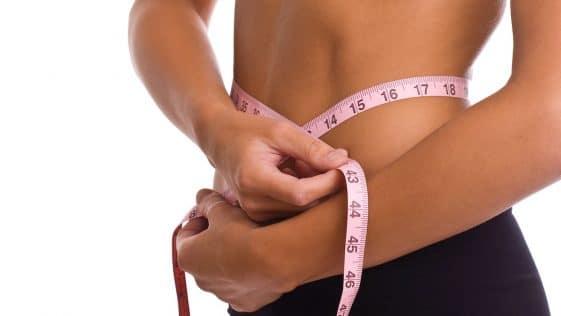 Perte de poids : voici les cinq meilleures astuces pour perdre la graisse du ventre