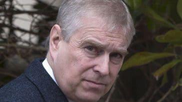 Prince Andrew : ces nouvelles révélations qui secouent la couronne d'Angleterre