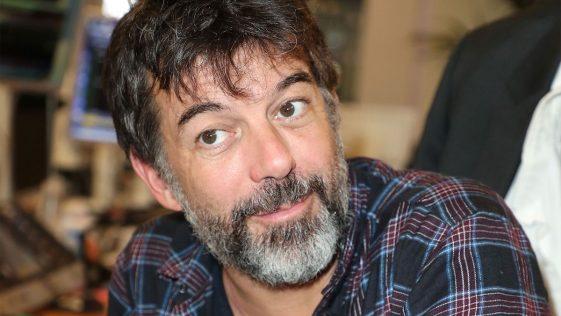 Stéphane Plaza : Révélations sur cette somme astronomique qu'il gagne grâce à ses agences !