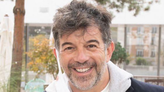 Stéphane Plaza : sans logement, il prend tout le monde de court avec cet incroyable choix !