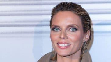 Sylvie Tellier, très énervée, brise le silence et répond cash aux rumeurs sur l'avenir de Miss France