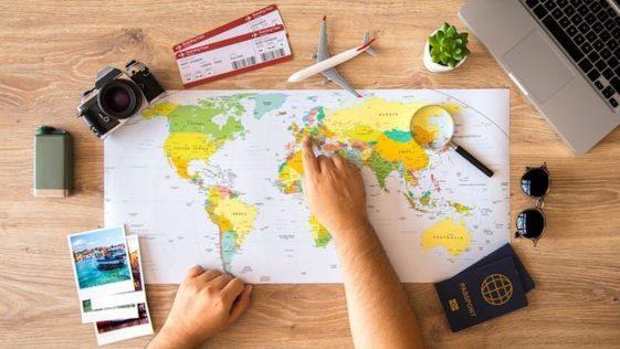 Vacances d'été : découvrez les destinations sans Pass sanitaire, dépêchez-vous, les réservations explosent !