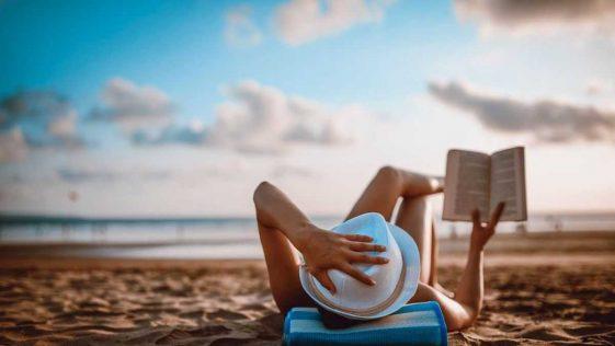Vacances d'été: Voici 5 destinations méconnues à absolument découvrir en France
