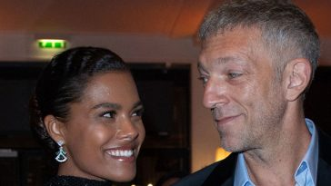 Vincent Cassel : plus romantique que jamais, il fait une magnifique déclaration à sa tendre épouse !