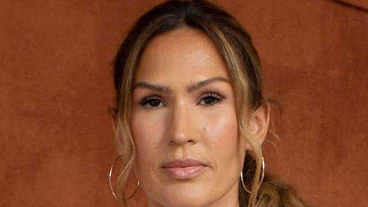 Vitaa : la chanteuse moque son mari sur Instagram !
