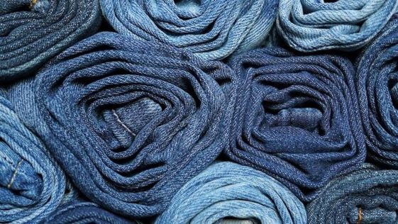 Voici a quelle fréquence il faut laver un Jean pour le garder impeccable toute l'année