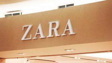 Zara : le nouveau et superbe sac à main qui va totalement cartonner pour la rentrée