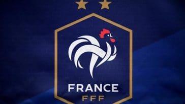 Triste nouvelle, décès d'un joueur de l'équipe de France de football