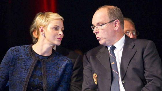 Albert de Monaco : ce virus mortel qui l'inquiète pour la santé de son épouse, Charlène
