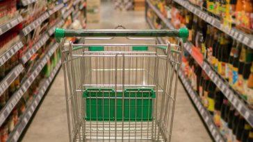 Alerte danger: Ces produits alimentaires font l'objet d'un rappel en urgence