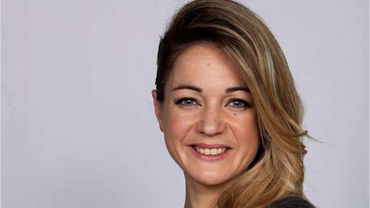 Anne-Laure Sibon (Star Academy) : l'ancienne candidate dévoile son salaire mirobolant !