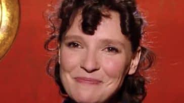"""Anne Sila (The Voice All Stars) : ses confidences sur ce terrible drame personnel et pourquoi l'émission lui a """"sauvé la vie"""""""