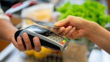 Arnaque au paiement sans contact : un plus grand plafond, et donc plus de risques ?