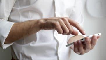 Arnaque au SMS : ne cliquez pas sur ces liens dangereux, suivez nos conseils pour éviter tout danger !