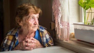 Arnaque et vol: Cette nouvelle arnaque bien ficelée s'en prend aux personnes âgées