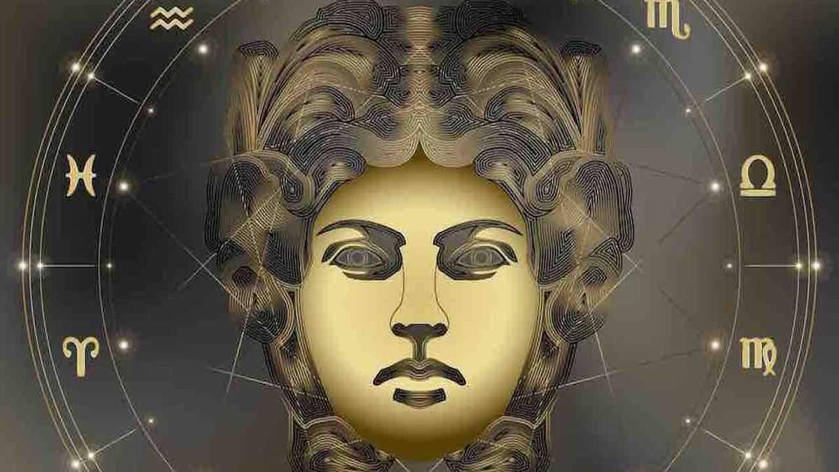 Astrologie : ces 5 signes sont dotés d'une intuition très forte, ils cernent rapidement les autres
