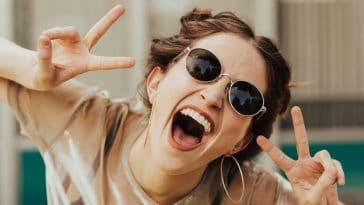Astrologie : pourquoi ces 3 signes du zodiaque vont réussir leur rentrée !