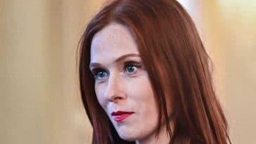 Audrey Fleurot : la star de TF1 très énervée par Nagui, elle répond sans le ménager