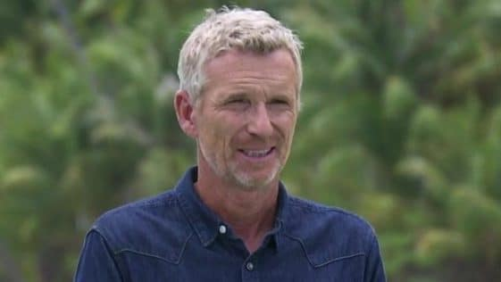 Koh-Lanta : un ex-aventurier au plus mal, condamné par la justice