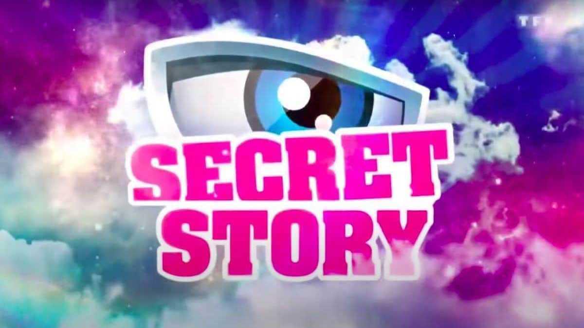 Secret Story : rupture surprise de ce couple emblématique, premières explications