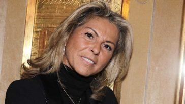 Caroline Margeridon (Affaire Conclue) : les récentes photos de sa fille, la jeune et jolie Victoire