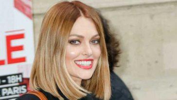 Caroline Receveur au naturel: elle s'affiche sans maquillage, ses fans sont hypnotisés par sa beauté