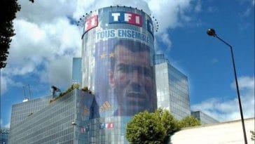 """Ce célèbre présentateur de TF1 furieux contre l'administration française """"Mes enfants n'ont toujours pas de papiers français"""""""