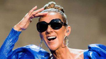 Céline Dion dévoile absolument tout : ce nouveau projet plein de promesses