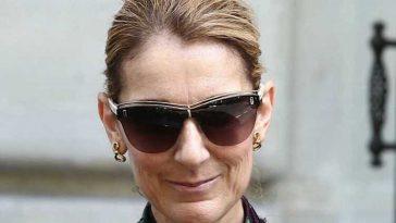 Céline Dion : la diva à un nouvel amoureux dans sa vie, découvrez qui est Sylvain !