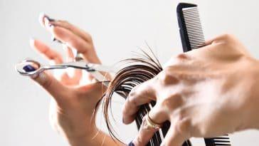 Cette femme attaque en justice son coiffeur pour une coupe de cheveux ratée et touche 230 000 euros !