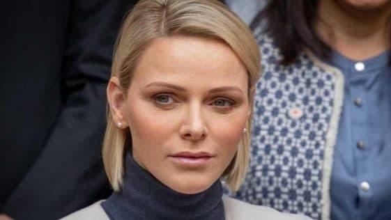 Charlene de Monaco et Albert II sur le point de divorcer ? Le Prince du Rocher répond aux rumeurs