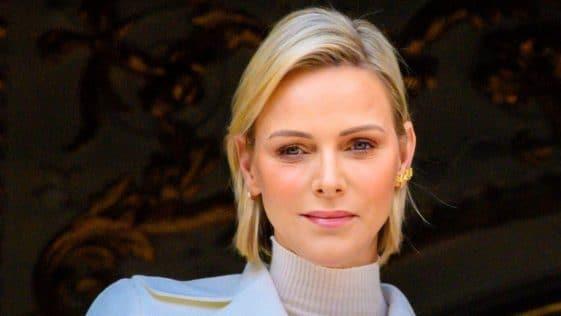Charlène de Monaco : nouveau coup dur pour la princesse du Rocher, contrainte de déroger à une tradition chère à son cœur