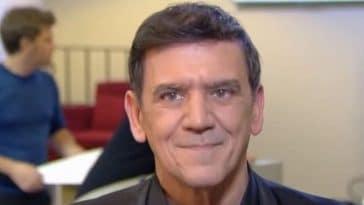 """Christian Quesada volatilisé : un maître des """"12 coups de midi"""" fait des confidences très dérangeantes à son propos"""