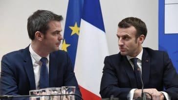 Cinquième vague cet automne en France ? Les changements enfin dévoilés !