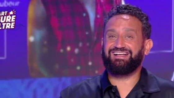 Danse avec les stars : Cyril Hanouna dévoile en exclusivité la paie colossale des candidats