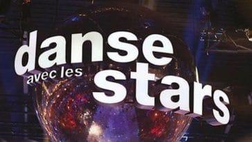 Danse avec les stars : évincé du casting, un célèbre danseur est rappelé par la production à la dernière minute