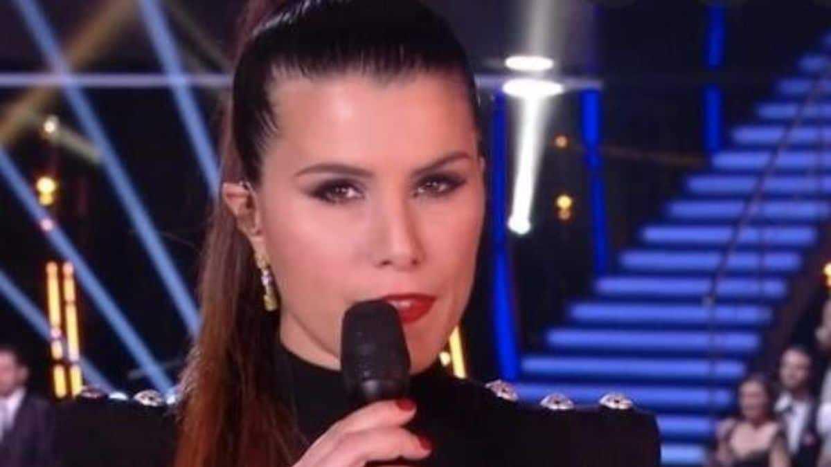 Danse avec les stars : la grosse gaffe de TF1 et Karine Ferri sur la maladie d'Alzheimer en direct