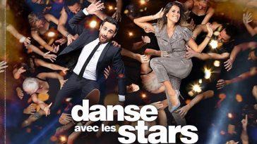 Danse avec les Stars : l'émission frappée par le deuil la veille de sa diffusion
