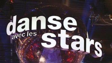 Danse avec les stars : quand un participant est à l'hôpital, on craint le pire !