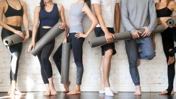 Découvrez l'exercice idéal pour faire disparaitre la graisse du ventre et avoir un ventre plat, selon une étude