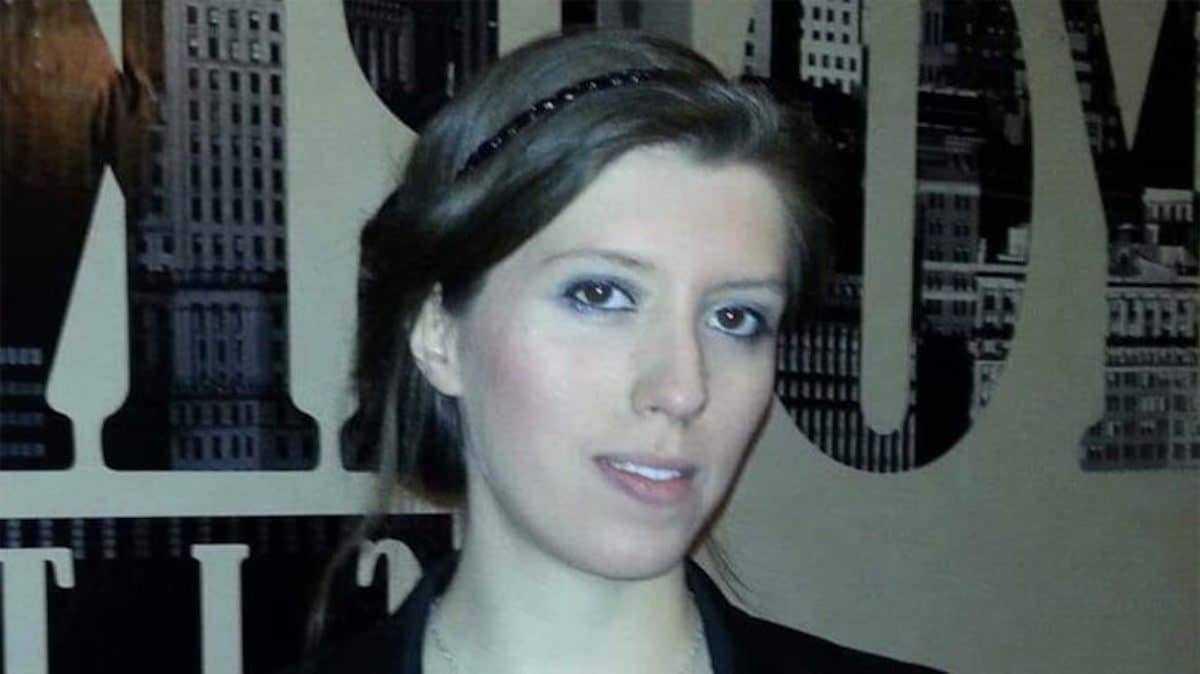 Delphine Jubillar : les assourdissantes déclarations de Nadine, la mère de Cédric Jubillar